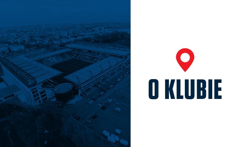 079bb3e3a O Klubie - Wisła Kraków
